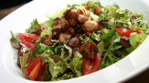 Salatsaison