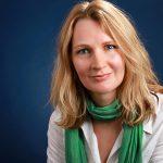 Sabine Fürst