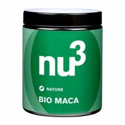 nu3 Bio Maca