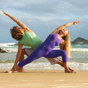 shivashakti yoga
