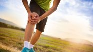 Warum entstehen Schmerzen?