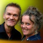 Jan und Susanne von Wille