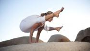 Ashtanga Yoga Grundlagen