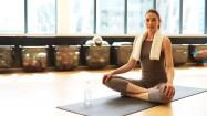 Was ist Bikram Yoga?