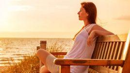 Burnout und Energien