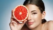 Grapefruit Deo selbermachen