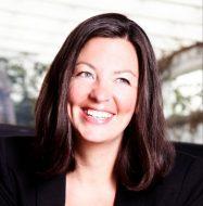Denise Kirchberg
