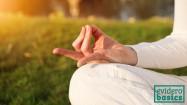 kundalini yoga potenzial