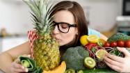 5 mal am Tag Obst und Gemüse