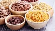 Versteckter Zucker in Cerealien