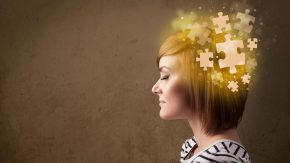 Overthinking kann zur Depression führen