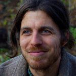 Bastian_Barucker