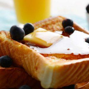 French Toast Rezepte