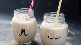 Ist Milch gesund?