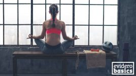 yoga abc