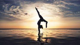 Yoga und seine Nebenwirkungen