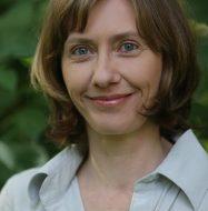 Alexandra Kuchenbaur