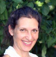 Dr. Caroline Boettcher