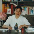 Xiaoying Shang