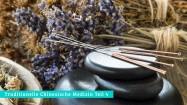 Akupunktur in der TCM