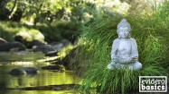 achtsamkeit und buddhismus