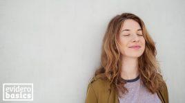 achtsamkeit und depression
