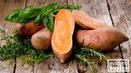 mehr suesskartoffeln