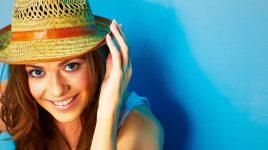 Migräne vorbeugen mit Ernährung