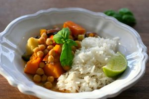 TCM Herbst Curry