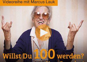 Videoreihe mit Marcus Lauk