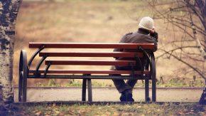 Einsamkeit nutzen lernen