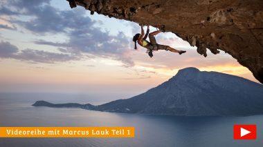 Marcus Lauk Teil 1
