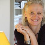 Martina Schurich