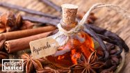 Ayurveda als alternative Medizin