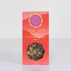 Cashew Cacao Kokos
