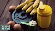 Ernährung für Sportler
