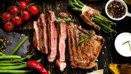 Fleisch richtig zubereiten ohne Krebsrisiko