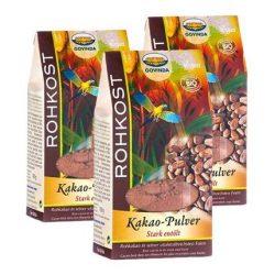 3-x-govinda-rohes-kakaopulver-bio-3-x-100-g-