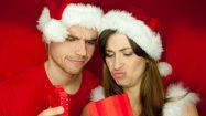 Schlechte Geschenke machen keine Freude