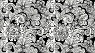 Zentangle entspannt zeichnen