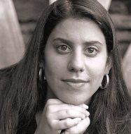 Maya Shetreat-Klein