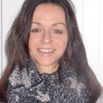 Alexandra Majer