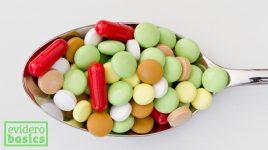 Diät Pillen zum Abnehmen