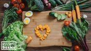 Keine Kohlenhydrate in der Glyx Diät
