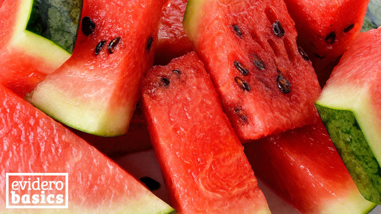 melonen haben wenig kalorien und eignen sich zum abnehmen. Black Bedroom Furniture Sets. Home Design Ideas