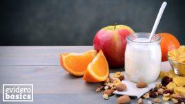 Abnehmen mit der Zone Diät