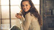Tee gegen Blähungen und andere Tipps