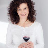 Sophie Houdayer