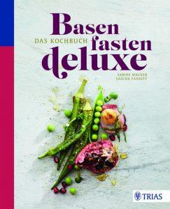 Basenfasten Deluxe Cover