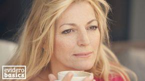 Kaffee trinken in der Bulletproof Diät